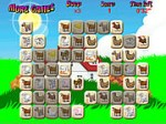 Games Play Kids Games Online Free Today Nick Com