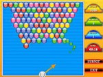 Play Bubble Shooter Game Online Y8 COM