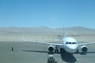 智利沙漠小鎮介紹|San Pedro De Atacama阿塔卡馬沙漠,世界最美高原星空。說走就走!天上掉下機票去沙漠玩!