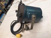1000 Watt Hps Lamp - For Sale Classifieds