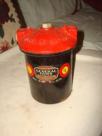 Fuel Oil Furnace - For Sale Classifieds