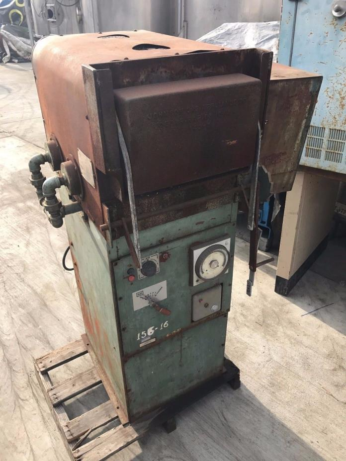 Gas Furnace Used For Sale Classifieds