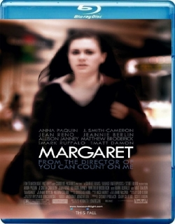 Download YIFY Movies Margaret (2011) 720p MP4[849.82M] in yify-movies.net