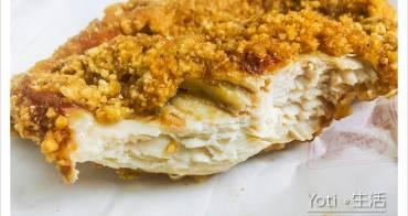 [花蓮東大門夜市] 林家專業炸雞