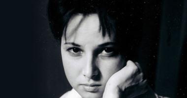 وفاة الفنانة مديحة سالم وصلاة الجنازة بالحامدية الشاذلية غدًا