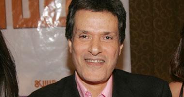 وفاة الفنان إبراهيم يسرى عن عمر يناهز الـ65 عاما small7200930102315.jpg