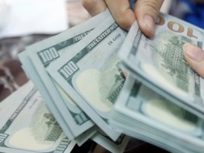 أسعار العملات اليوم 4