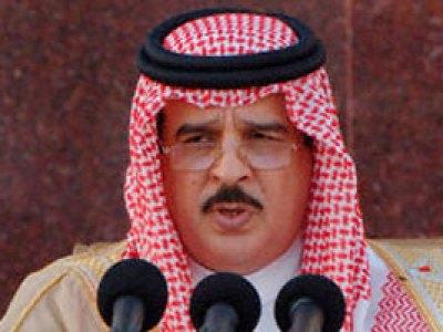 محكمة الاستئاف تؤيد الحكم بحل جمعية الوفاق البحرينية المعارضة