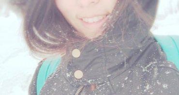 【WH In Japan】Day 9 ★ 雪地咚,可惜不是壁ドンー