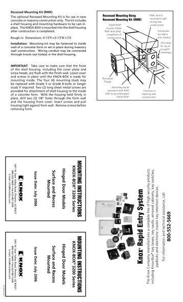 Telemotive Crane Overhead Wiring Diagram 10k