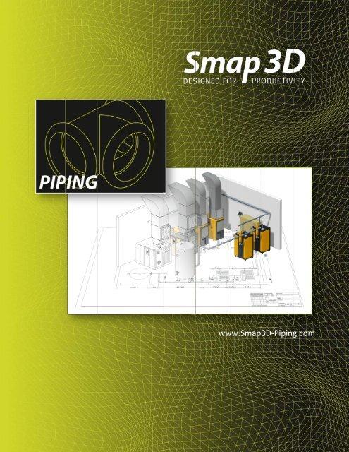 PID diagrams over 3D\u2010p