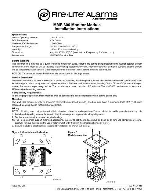 Mdf Wiring Diagram Wiring Diagram