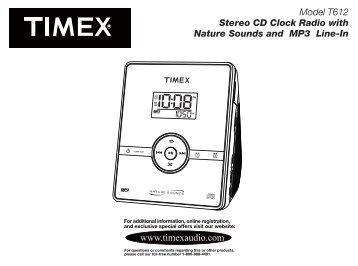Groovy Becker Car Radio Wiring Diagram Auto Electrical Wiring Diagram Wiring 101 Capemaxxcnl