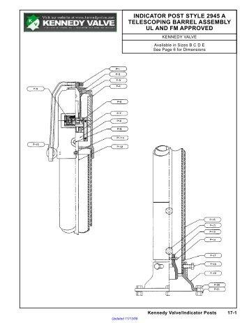 742 bobcat wiring diagram