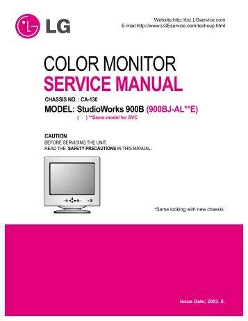 color tv service diagramasde com diagramas