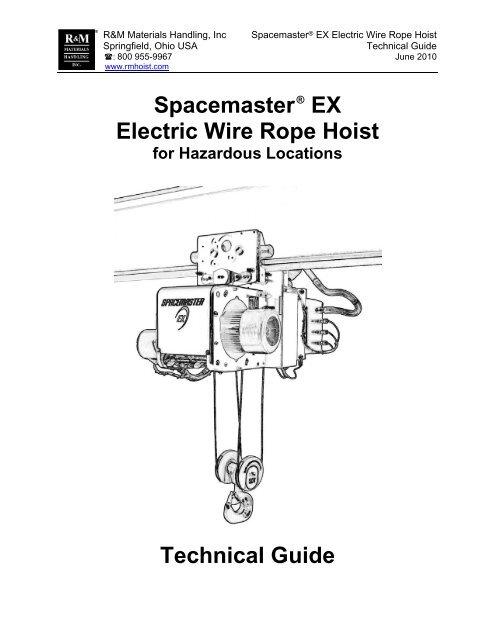 Acco Electrical Diagram Online Wiring Diagram