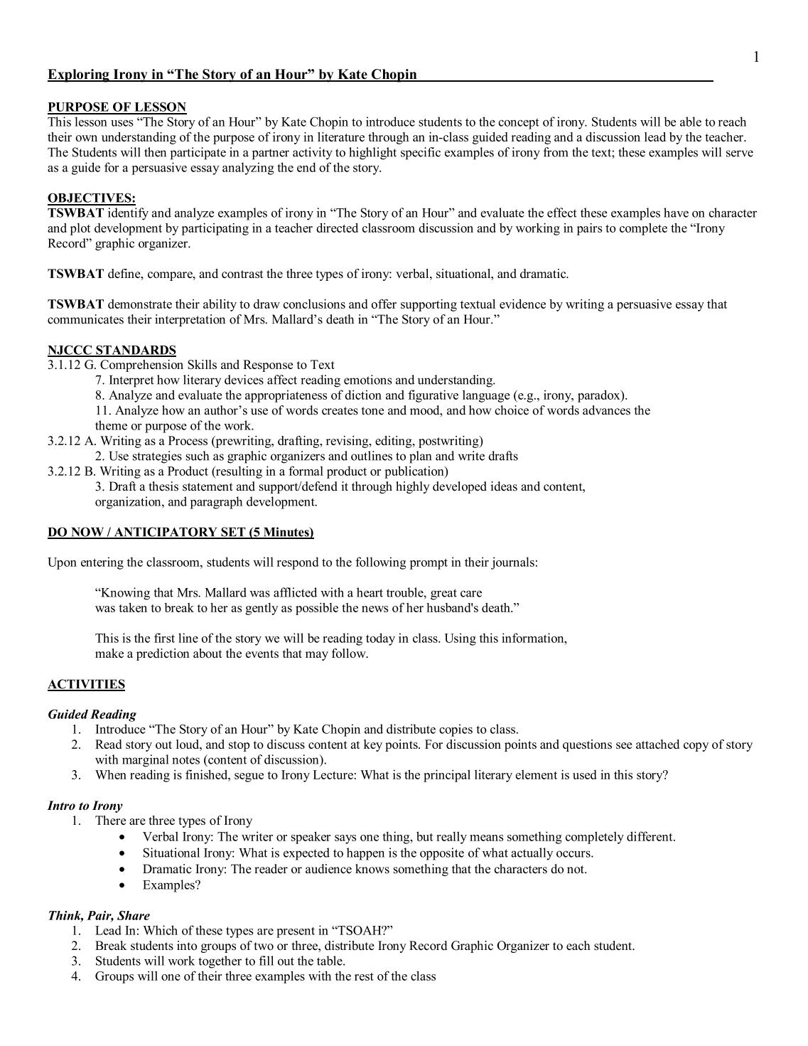 Cause And Effect Essay Thesis Essay On Irony On Irony Good Comparison Contrast Essay Topics Elephant  Essays Management Writing On Women Examples Of Thesis Essays also Persuasive Essay Example High School Elephant Essay Essay On Irony Best Shooting An Elephant Images An  High School Application Essay Sample