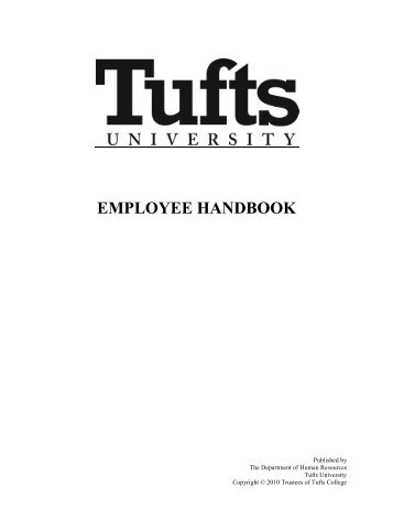 Human Resources Georgia Institute Of Ohrgatechedu Ucla Campus Human Resources Draft New Employee Checklist