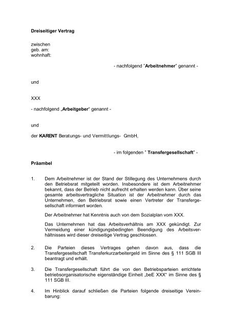 Privater Kaufvertrag Küche Pdf Privater Kaufvertrag Küche Muster | 9 Vorlage Privates ...
