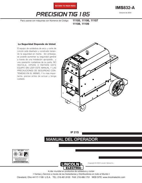 1967 lincoln diagrama de cableado