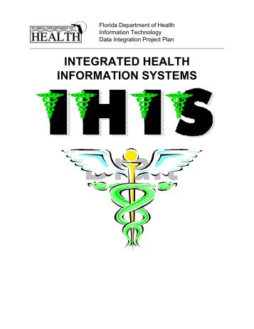 The enclosed information is health plan revenue and expense data ...