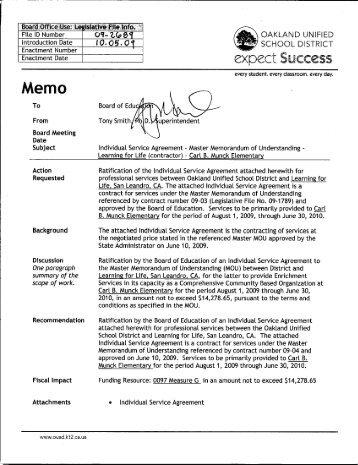 professional service agreement contract - Baskanidai
