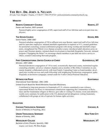 Chaplain Assistant Sample Resume Top 8 Chaplain Assistant Resume - chaplain assistant sample resume