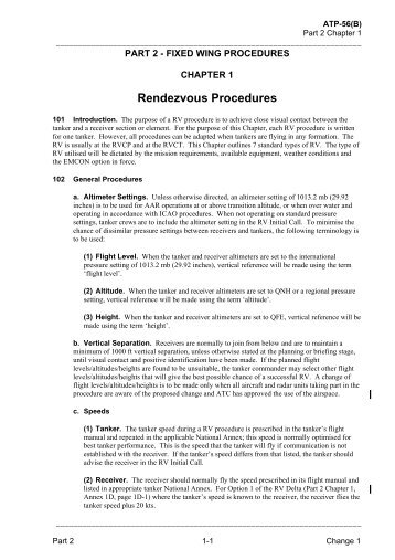 cpc resume examples cpc best resume and cover letter examples