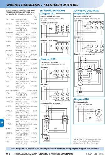 doerr motor wiring diagram tmc wiper motor wiring diagram tmc wiring