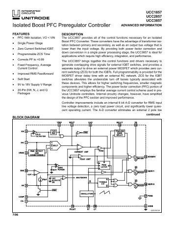 iti resume format resume sample for iti instrument mechanics from