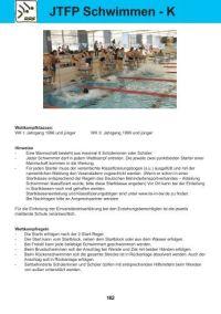 Ergebnisse der Schler - Bezirksmeisterschaften im ...
