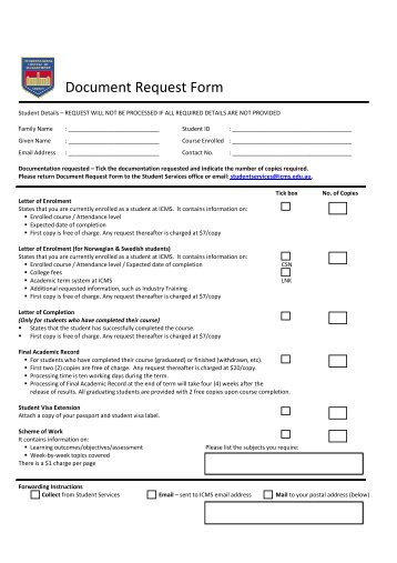 Overtime Template overtime record sheet free forms templates places