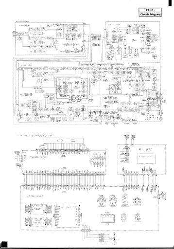 pe pro 3 00011 circuit specialists inc