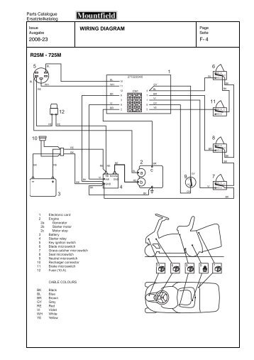bulb wiring wiring diagrams pictures wiring diagrams