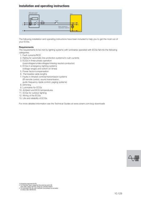 E Diagrams G Micwavewirings Wiring Diagram
