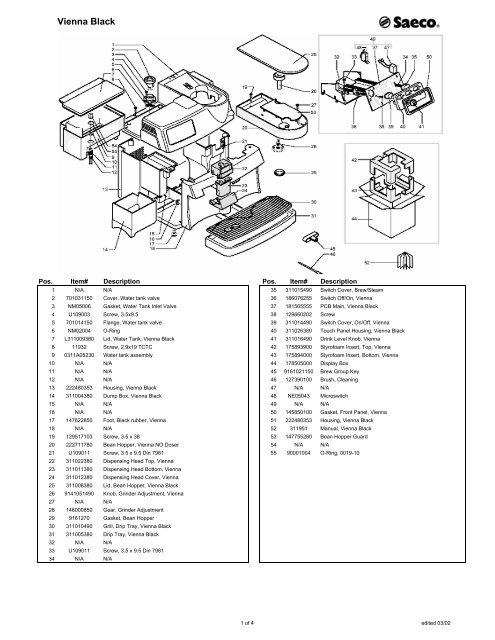 vision x light wiring diagram