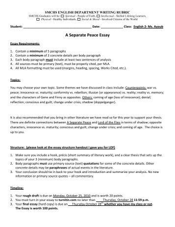english essay pmr pmr english essay elements of style in creative