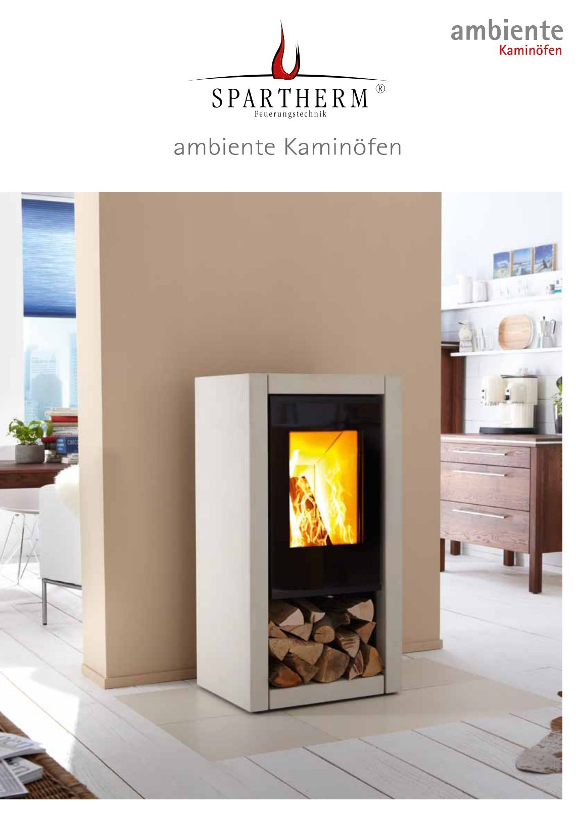 Spartherm Kamin Betriebsanleitung 30 Free Magazines From Spartherm Com
