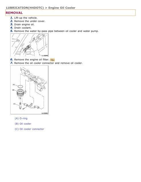 2 5 Subaru Engine Diagram manual guide wiring diagram
