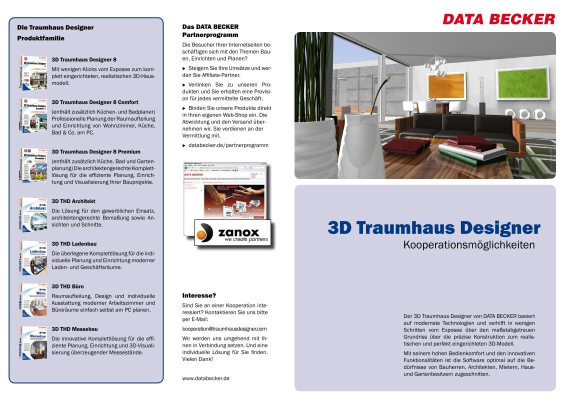 Badezimmer Planung Am Pc 5 Free Magazines From Traumhausdesigner Com