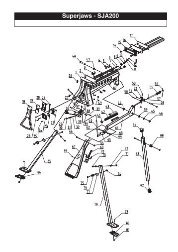 electrical ladder drawings schematics ladder drawings schematics