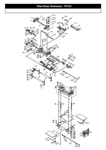 wiring schematic diagram definition block diagram definition the