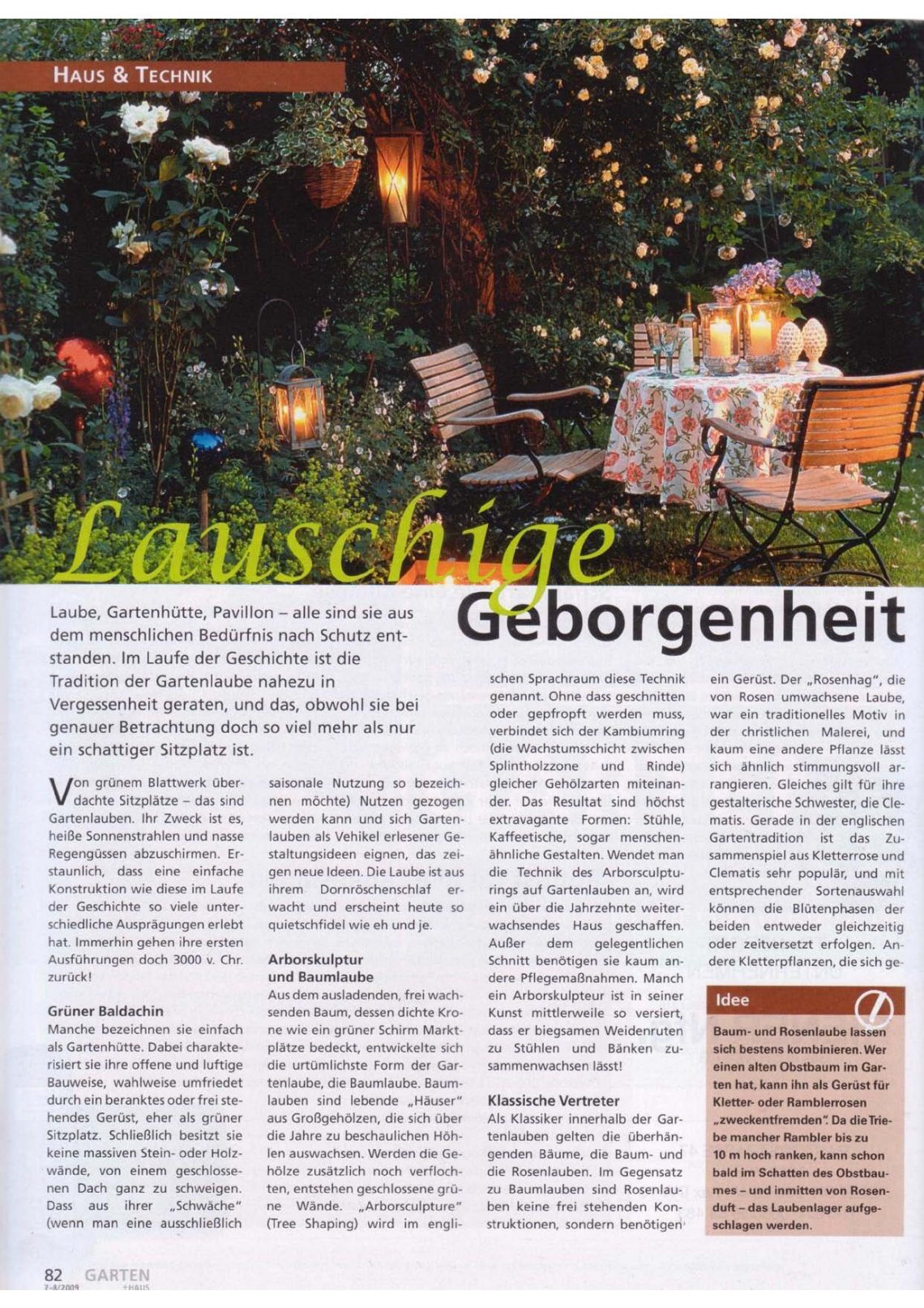 Pavillon Ranke 4 Free Magazines From U Fisch De
