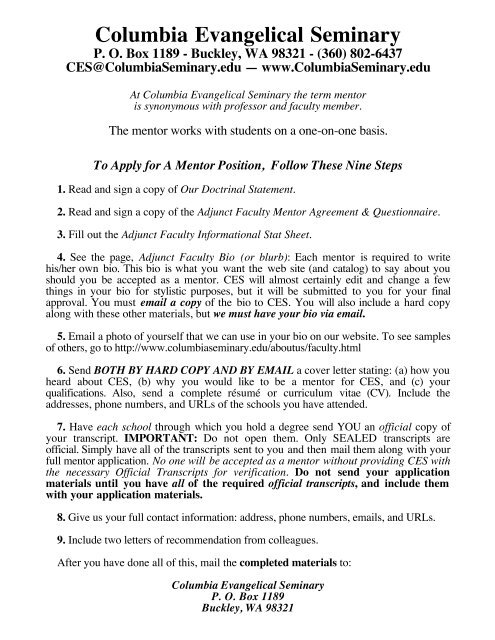 Columbia Law School Cover Letter Sample Resume Samples Example 5law