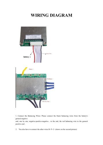 Diagram Schecter Hellraiser Wiring Diagram Diagram Schematic Circuit
