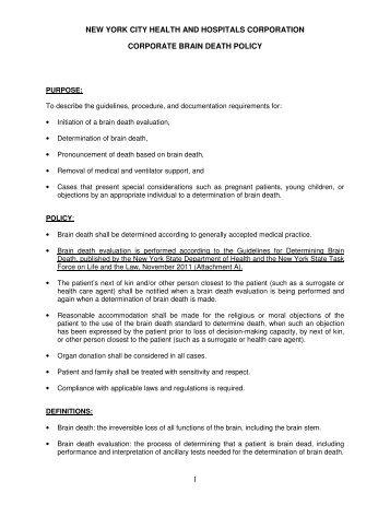 Defining death essay Homework Academic Service petermpaperblfq