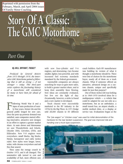 Supersized Gmc Motorhome Wiring Diagrams We Have Bdubnet - Wiring