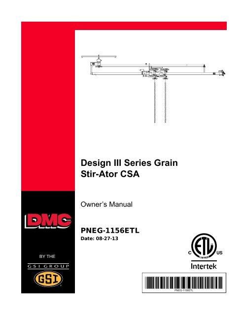 Sukup Stir Ator Wiring Diagram 220 Motor Online Wiring Diagram