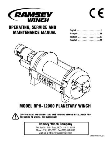 diagram of 50 hp 1989 force outboard 507f9d electrical components
