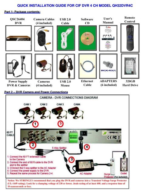 Directv Genie Wiring Diagram View Diagram - Wiring Diagrams